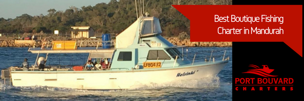mandurah best-boutique-fishing-charter-in-mandurah